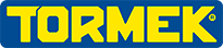 tormek_logo
